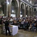 Milano - Chiesa di Santo Stefano