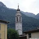 Ardesio - Santuario della Madonna delle Grazie