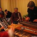 Musica popolare a Ranica