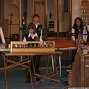Suono a tastiera, Scuola Campanaria di Roncobello