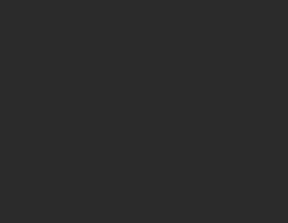 Modello virtuale dell'incastellatura in legno del concerto di cinque campane, in tonalità di Do maggiore, alloggiato nella cella campanaria del Santuario della Beata Vergine della Coltura a Lenna (Alta Valle Brembana)