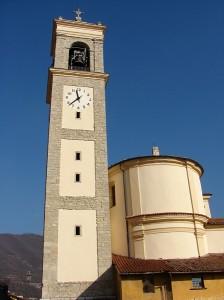 Adrara-SanRocco