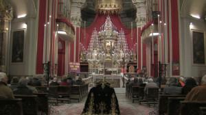 Chiesa-illuminata