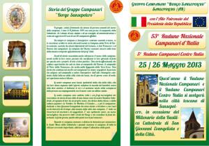 Programma-Raduno-Pieghevole-definitivo-2.pdf