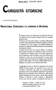 Campane-Almenno-1