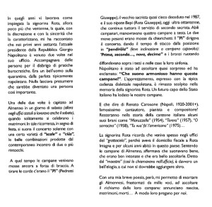 Campane-Almenno-2