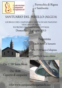 Manfesto-Perello-Sito-ok