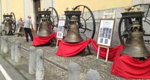 Ardesio-campane-piazza-1-sito
