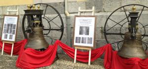 Ardesio-campane-piazza-2-sito