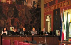 Conferenza-Stampa-Bergamo-2