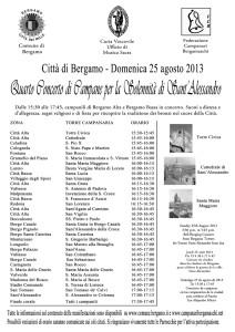 Locandina-Campane-2013-Sito