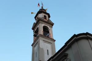 Campanile-San-Donato-Osio