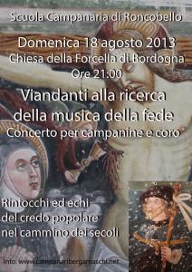 Forcella-Sito