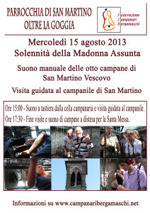 Manifesto-San-Martino-2013-ok