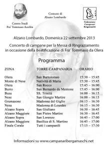 Manifesto-campane-22-settembre