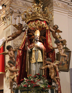 Statua-San-Donato