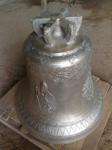 Campana-nuova-Osio-1
