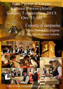 Manifesto-San-Pietro