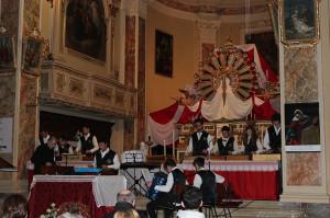 Foto-concerto-SanPietro