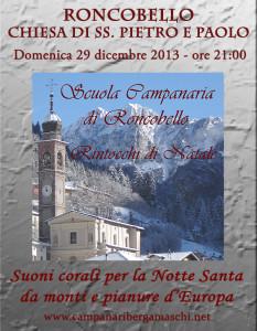 Manifesto-Ronco-Natale-2013-Articolo