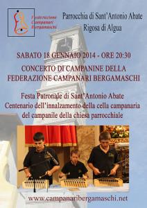 Concerto-Rigosa-2014-Sito