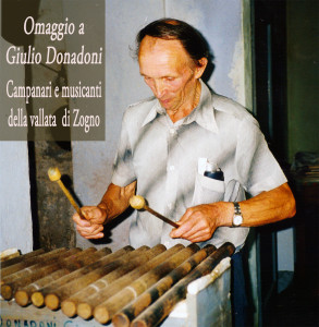 Cover-CD-Donadoni