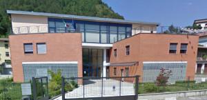 Sala-Consiliare-Zogno