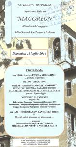 Manifesto-Tignale-FB