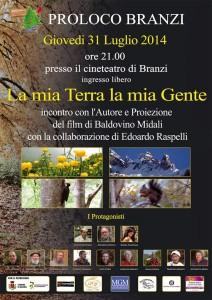 Poster-Baldovino-Branzi