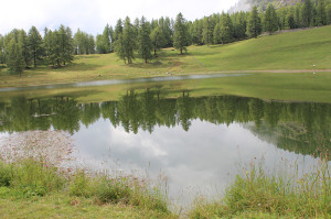 Lago-Lod
