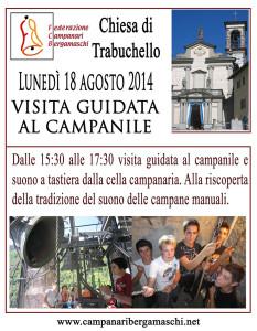 Manifesto-Trabuchello.psd