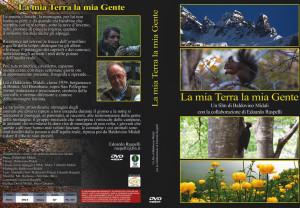 DVD-Baldovino