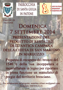 Manifesto-Marguzzo-sito