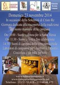Manifesto-Modello-Bagolino-Sito