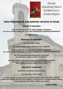 Manifesto-Nembro-2014-Sito
