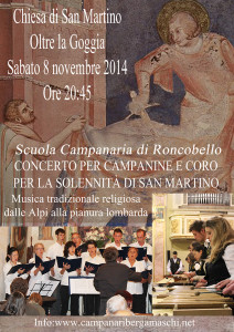 Manifesto-San Martino-Sito