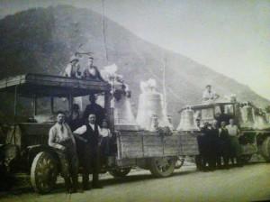 Campane-Bagolino