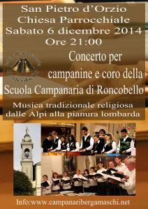 Manifesto-San-Pietro-sito
