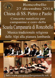 Manifesto-Roncobello-Natale-2014-sito