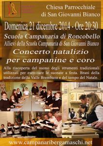 Manifesto-San-Giovanni-sito