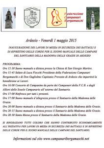Manifesto-Ardesio-sito