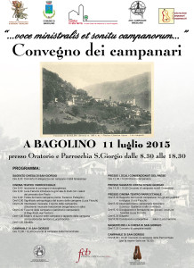 Locandina Convegno Campanari programma.indd
