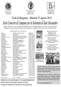 Locandina-Campane-2015-sito