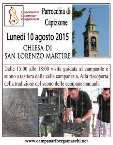 Manifesto-Capizzone-2015