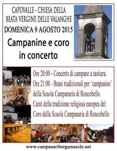 Manifesto-Capovalle-2015