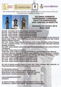 Manifesto-Rovetta-sito-ok