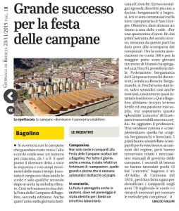 Articolo-Bagolino-Giornale-di-Brescia-23-11-2015