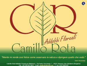 Camillo-Rota