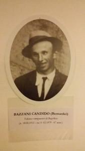 Candido-Bazzani-sito