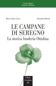 Copertina-Campane-Ottolina